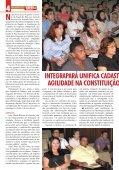 Informativo nº 143 - Sefa - Page 4