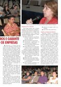 Informativo nº 143 - Sefa - Page 5