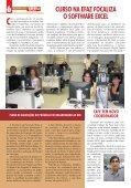 Informativo nº 143 - Sefa - Page 6