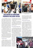 Informativo nº 143 - Sefa - Page 7