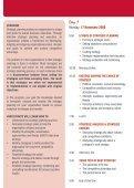 Balance Scorecard - CMT Conferences - Page 2