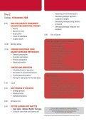 Balance Scorecard - CMT Conferences - Page 3