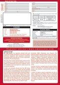 Balance Scorecard - CMT Conferences - Page 4
