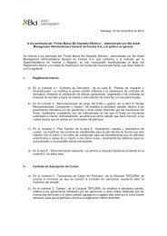 AVISO BCI DEPOSITO EFECTIVO 27/11/12 ...
