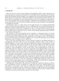 Coinfection and superinfection in RNA virus populations: a selection ... - Page 2