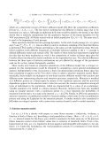Coinfection and superinfection in RNA virus populations: a selection ... - Page 6