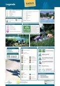 Radkarte als PDF downloaden - Tourismusverband Loipersdorf - Seite 2