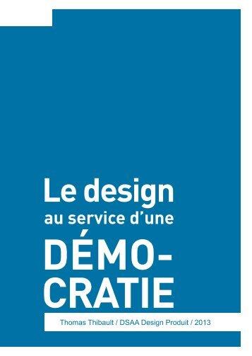 Le-design-au-service-dune-démocratie