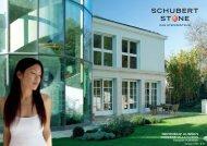 REFERENZ AUSSEN - Schubert Steinzentrum GmbH