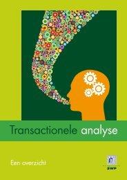 Transactionele analyse - swphost.com
