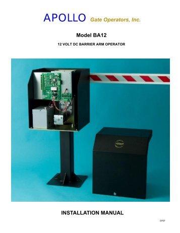ba12 manualpub?quality=85 st160 ss750 galls galls st160 wiring diagram at bayanpartner.co