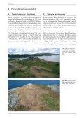 NIKU Tema 27 - Page 7
