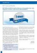 BWT Polska - Hydraulika - Page 2