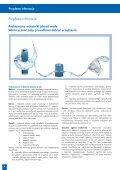BWT Polska - Hydraulika - Page 6