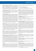 BWT Polska - Hydraulika - Page 7
