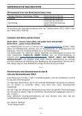 Großheubacher Nachrichten Ausgabe 02-2013 - STOPTEG Print ... - Page 2