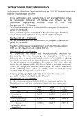 Großheubacher Nachrichten Ausgabe 02-2013 - STOPTEG Print ... - Page 3