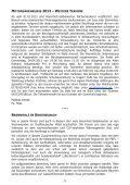 Großheubacher Nachrichten Ausgabe 02-2013 - STOPTEG Print ... - Page 5