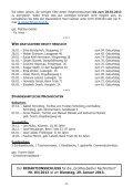 Großheubacher Nachrichten Ausgabe 02-2013 - STOPTEG Print ... - Page 6