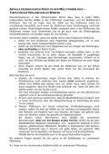 Großheubacher Nachrichten Ausgabe 02-2013 - STOPTEG Print ... - Page 7