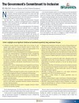 Fall 2012 - Web - Nbed.nb.ca - Page 5