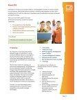 to View Company Profile - Vcsdata.com - Page 2