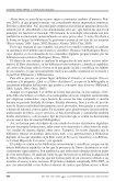 El libro electrónico y su incidencia en las bibliotecas universitarias y ... - Page 2