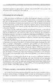 El libro electrónico y su incidencia en las bibliotecas universitarias y ... - Page 3