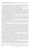 El libro electrónico y su incidencia en las bibliotecas universitarias y ... - Page 4