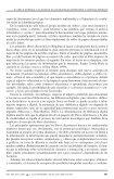 El libro electrónico y su incidencia en las bibliotecas universitarias y ... - Page 5