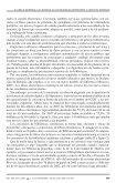 El libro electrónico y su incidencia en las bibliotecas universitarias y ... - Page 7