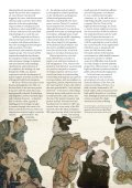 (1839–1910) Medical history in Japan - Wellcome Trust - Page 6