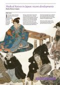 (1839–1910) Medical history in Japan - Wellcome Trust - Page 7
