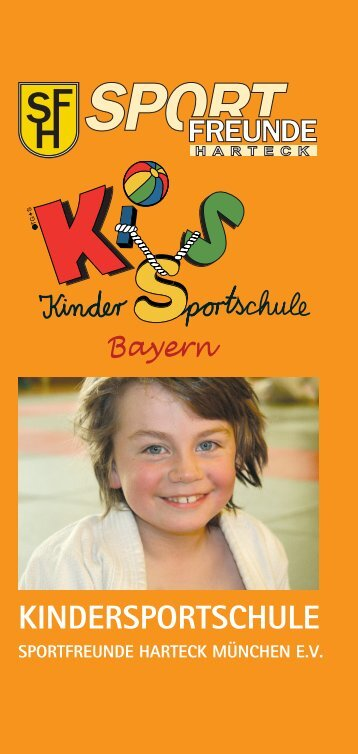KiSS - Harteck