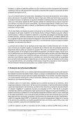 Se desacelera la actividad económica mundial en medio de la ... - Page 2