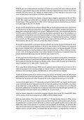 Se desacelera la actividad económica mundial en medio de la ... - Page 3