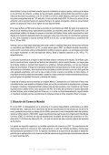 Se desacelera la actividad económica mundial en medio de la ... - Page 6