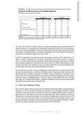 Se desacelera la actividad económica mundial en medio de la ... - Page 7