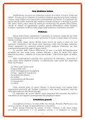 Libretto ad uso dei fedeli - Ortodossia Russa - Page 3