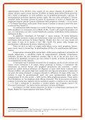 Libretto ad uso dei fedeli - Ortodossia Russa - Page 4