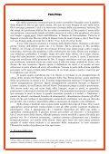 Libretto ad uso dei fedeli - Ortodossia Russa - Page 5