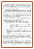 Libretto ad uso dei fedeli - Ortodossia Russa - Page 7