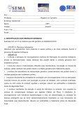 RESOLUÇÃO CONJUNTA Nº - Page 4