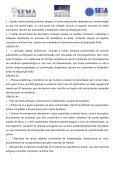 RESOLUÇÃO CONJUNTA Nº - Page 5