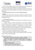 RESOLUÇÃO CONJUNTA Nº - Page 6