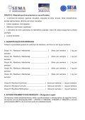 RESOLUÇÃO CONJUNTA Nº - Page 7