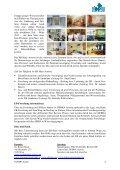 Übersicht: DEBRA Austria - Hilfe für die Schmetterlingskinder - Seite 2