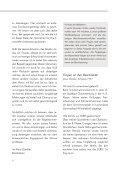 Download - Charlottenburg-Wilmersdorf - DLRG - Seite 4