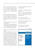 Download - Charlottenburg-Wilmersdorf - DLRG - Seite 5