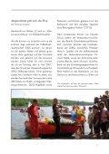 Download - Charlottenburg-Wilmersdorf - DLRG - Seite 7